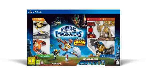 skylanders-imaginators-2016-crash-limited-edition-ps4