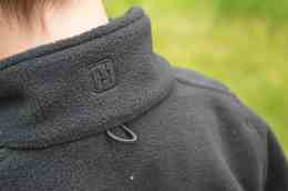 hi-gear-trent-ii-kids-3-in-1-jacket-fleece-collar