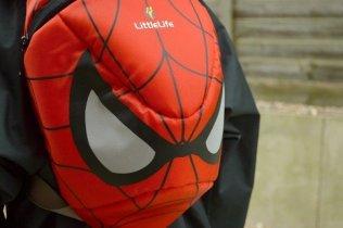 littlelife-big-marvel-spider-man-kids-backpack-design