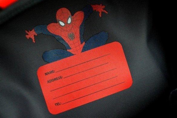 littlelife-big-marvel-spider-man-kids-backpack-name-and-address-label