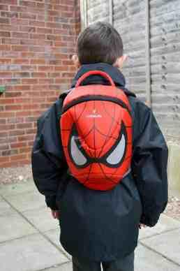 littlelife-big-marvel-spider-man-kids-backpack-tigger