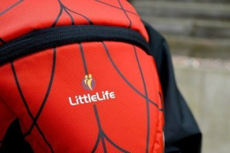 littlelife-big-marvel-spider-man-kids-backpack-zip