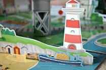 thomas-friends-thomas-big-pop-up-journey-lighthouse-and-captain