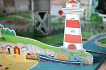 thomas-friends-thomas-big-pop-up-journey-lighthouse-and-captain