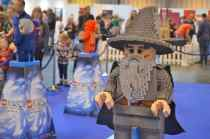 bricklive-2016-lego-dimensions-gandalf