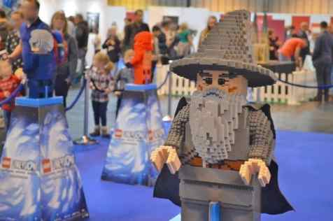 bricklive-2016-lego-dimensions-gandalf