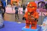 bricklive-2016-lego-dimensions-ninjago