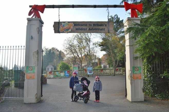 chessington-winters-tail-gate