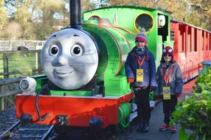 drayton-manor-magical-christmas-roo-and-tigger-with-percy