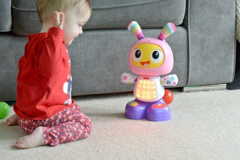 fisher-price-dance-move-beat-belle-piglet-a