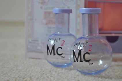 project-mc%c2%b2-ultimate-spy-bag-adriennes-distraction-bombs