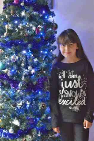 nutmeg-christmas-roo