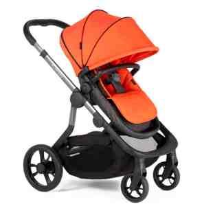 FLASH 3-4 R SU Flash 2 iCandy Orange28407