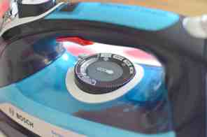 Bosch TDI9015GB Steam Generator Iron C