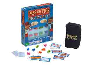 Pass The Pig Party_master