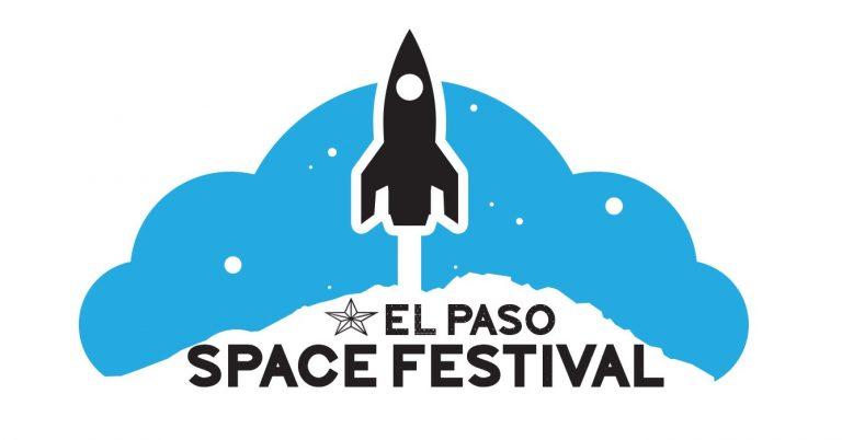 space_logos4-1-768×402