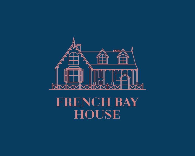 French Bay House