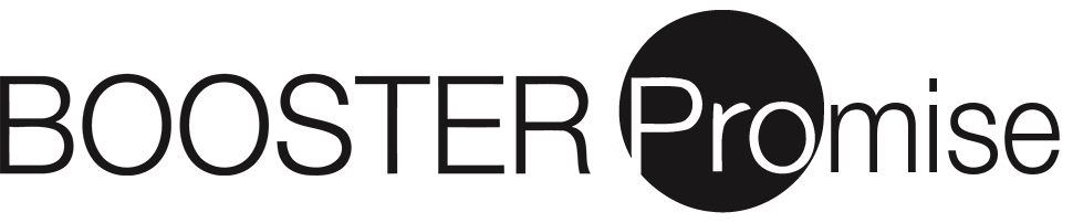 booster_promise header