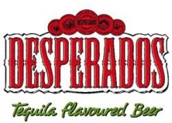 315_desperados_logo