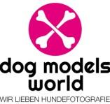dogmodelsworld_logo_schriftzug_claim