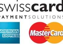 Swisscard Logo_100%_pos [Konvertiert]