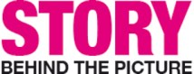 thestorybehindthepicture_logo