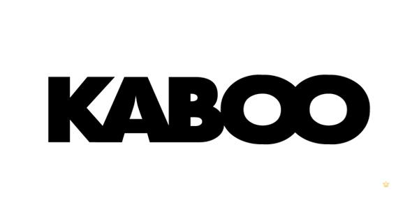 logo kaboo backdrops