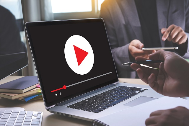 Best YouTube Boosting Service Provider in Bangladesh