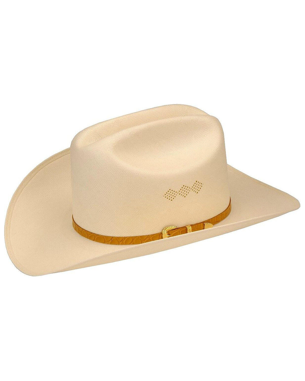 Cowboy Hats Boot Barn