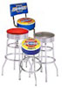 barstools s - Products