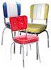chairs s - Products