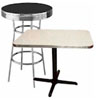 tables s - Products
