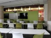 Classroom1_b