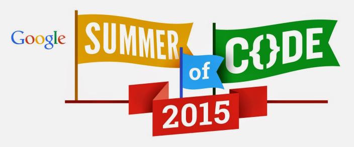 google-summer-of-code-2015.jpg