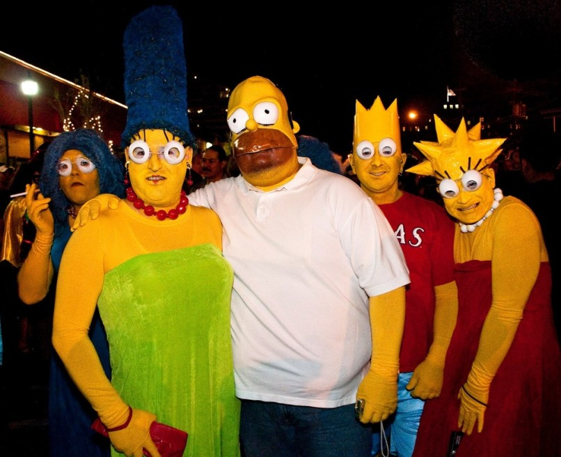 4 people halloween costume ideas the costumes