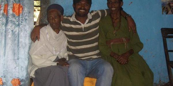 Gondar, Ethiopia – Day 133