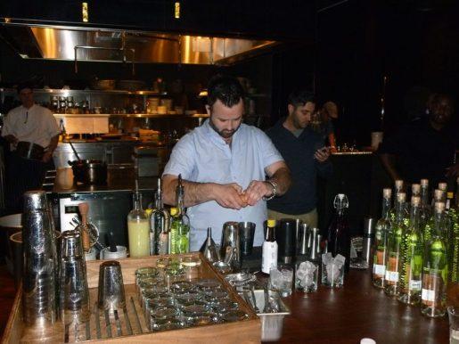 manhattan cocktail classic