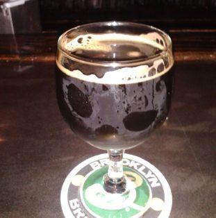 troegs beer