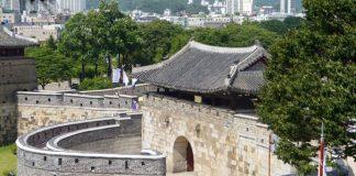 hwaseong