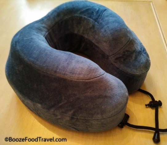 Cabeau Evolution pillow