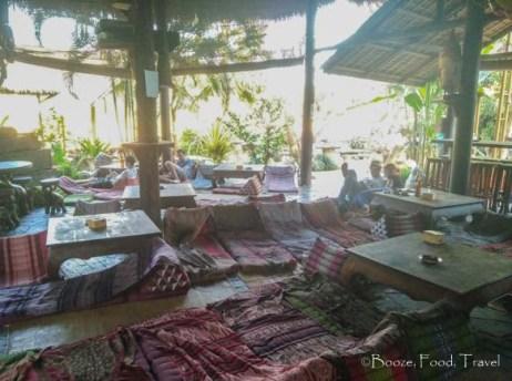 Utopia Luang Prabang