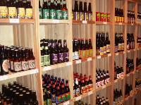 Beer_Wall-200x149