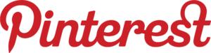 Social Media Optimization Pinterest
