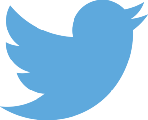 Social Media Optimization Twitter