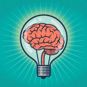 Psychologische Tricks für Conversion Optimierung