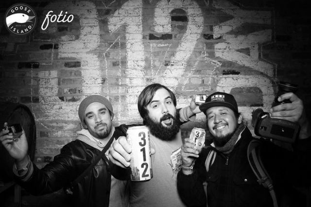 Goose Island Photo Booth (1)
