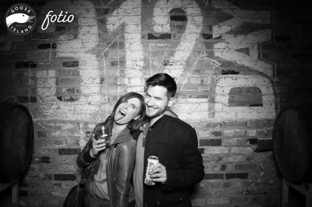 Goose Island Photo Booth (17)