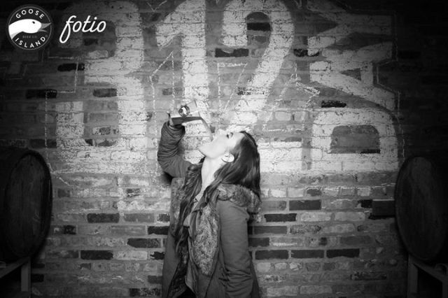 Goose Island Photo Booth (22)