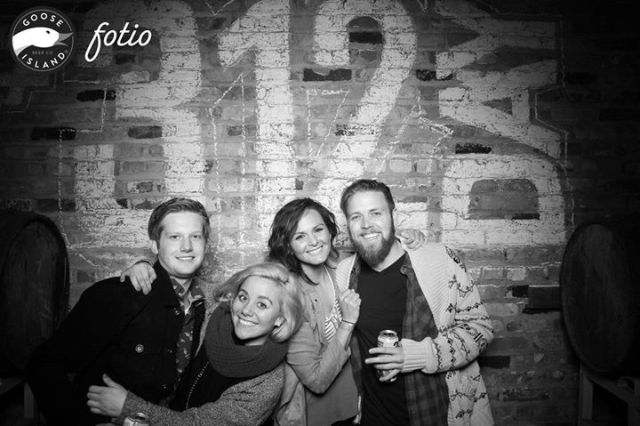 Goose Island Photo Booth (5)