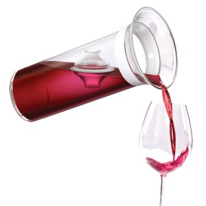 Savino wine accessories